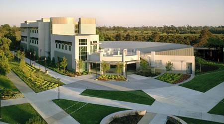 San Diego Community College 62